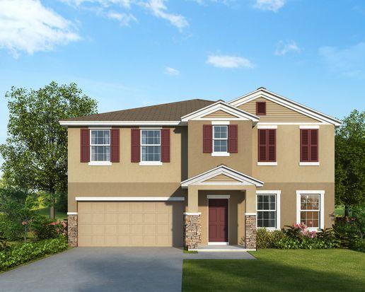 14824 Del Morrow Way, Orlando, FL 32824