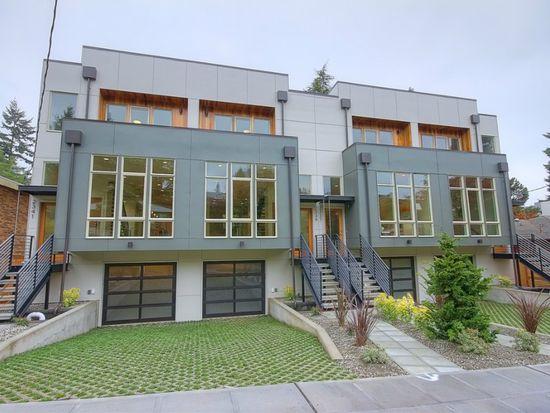 2341 48th Ave SW, Seattle, WA 98116