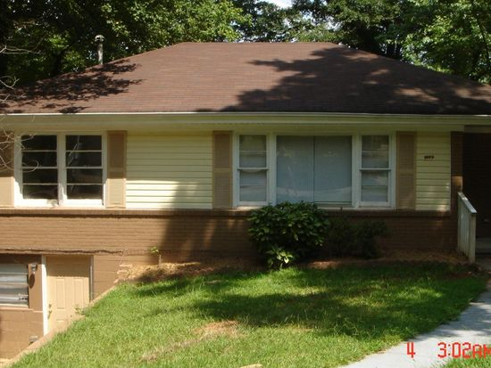 1386 Woodland Ave SE, Atlanta, GA 30316