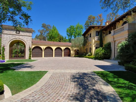 1076 Marilyn Dr, Beverly Hills, CA 90210