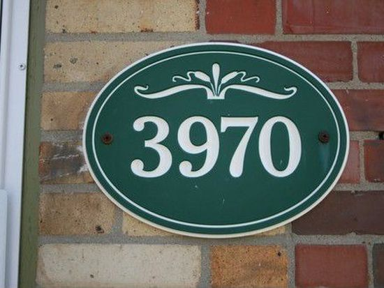 3970 Itaska St, Saint Louis, MO 63116
