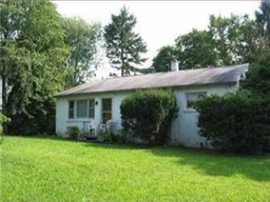170 Reed Rd, Royersford, PA 19468