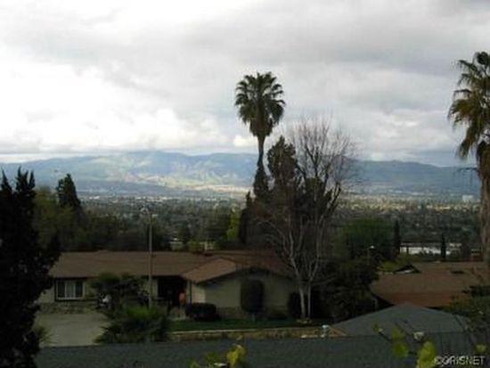 5825 Kelvin Ave, Woodland Hills, CA 91367
