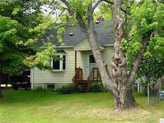 545 Anderson Rd, Duluth, MN 55811