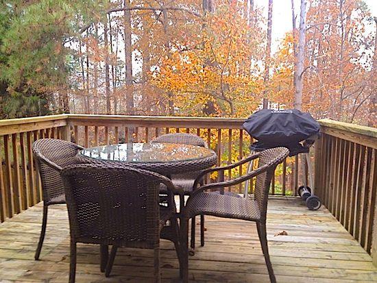 8126 Upper Lake Dr, Raleigh, NC 27615