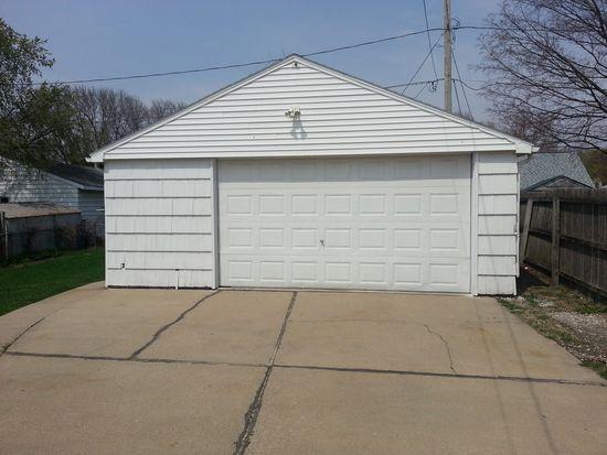 3300 Mount Vernon Rd SE, Cedar Rapids, IA 52403