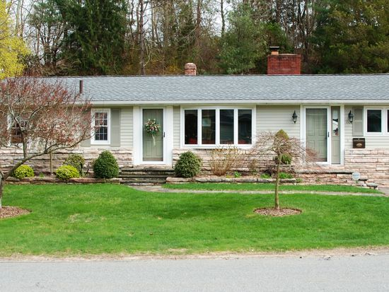 66 Alden St, Plymouth, MA 02360