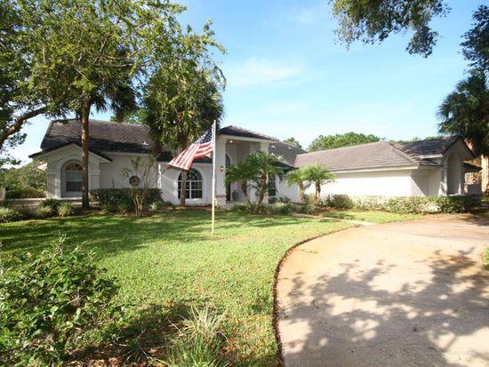 2912 Butler Bay Dr N, Windermere, FL 34786