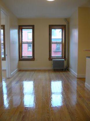 189 Grand St, New York, NY 10013