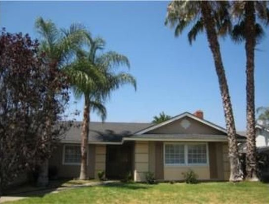 9352 Langston St, Rancho Cucamonga, CA 91730