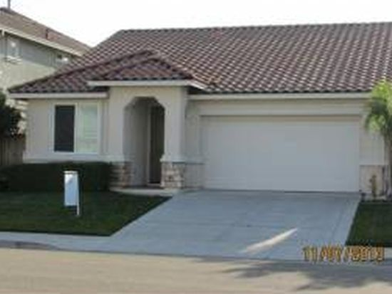 5249 Sungrove Way, Antioch, CA 94531