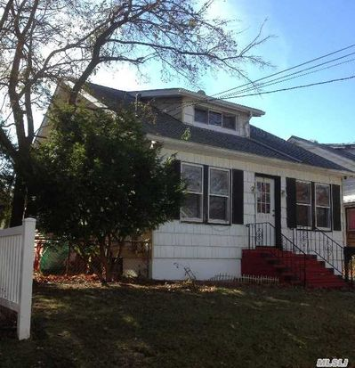 1621 estelle ave elmont ny 11003 is recently sold zillow. Black Bedroom Furniture Sets. Home Design Ideas