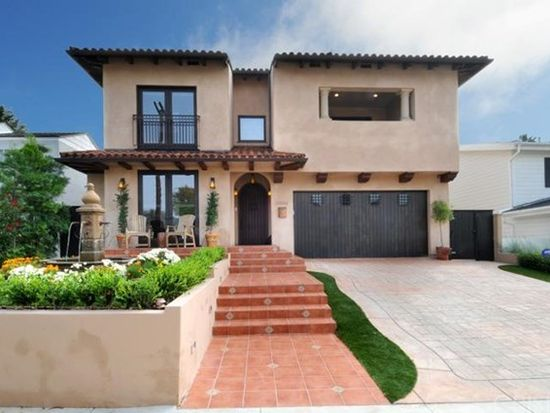 10554 Draper Ave, Los Angeles, CA 90064