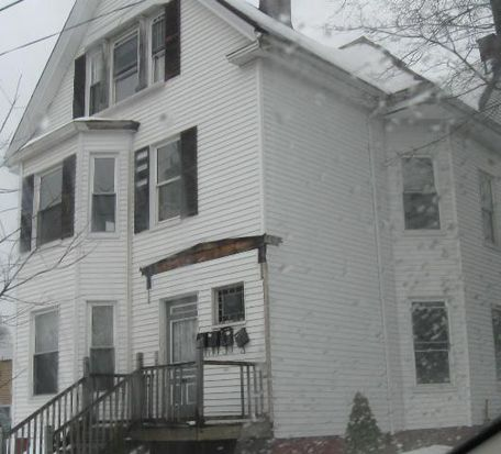 595 Forest Ave, Portland, ME 04101