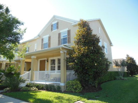 9189 Camden Gardens St, Orlando, FL 32827