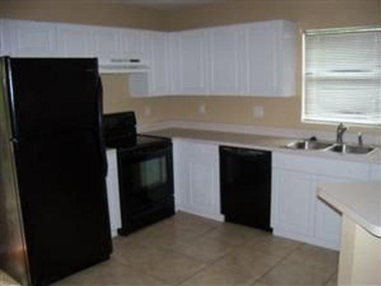 3821 E Norfolk St, Tampa, FL 33604