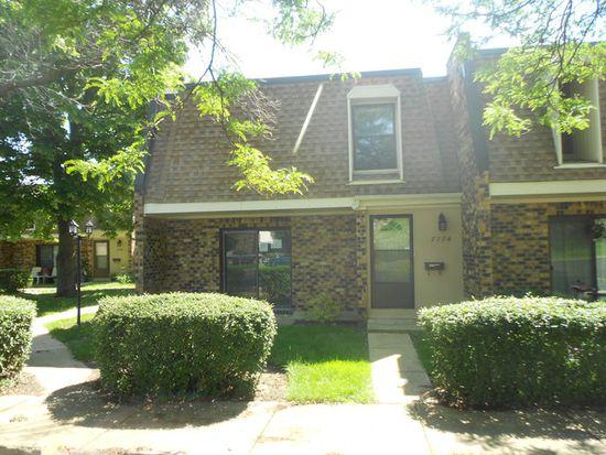 7774 Woodward Ave, Woodridge, IL 60517