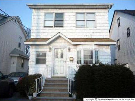 23 Beekman St, Staten Island, NY 10302