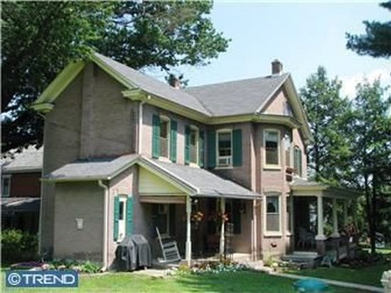 612 Church Rd, Collegeville, PA 19426