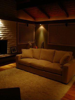 2217 Lone Oak Ln, Vista, CA 92084