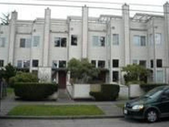 3020 64th Ave SW APT A, Seattle, WA 98116