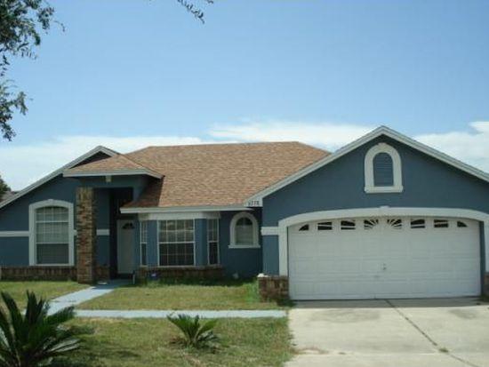 6778 Callie Rd, Orlando, FL 32818