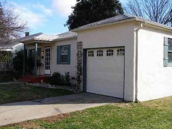 668 Taber Ave, Yuba City, CA 95991