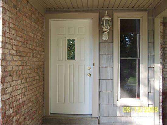 8852 Valley Circle Dr, Florence, KY 41042