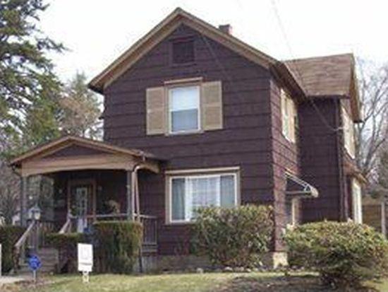 1227 Pierce Ave, Sharpsville, PA 16150