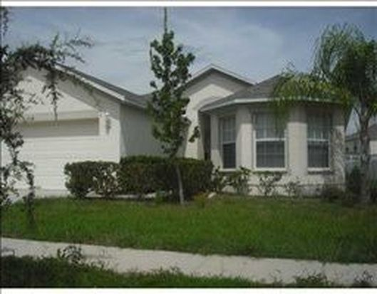 11508 Button Bay Pl, Gibsonton, FL 33534