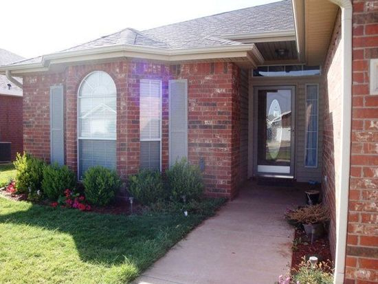 531 N Iola Ave, Lubbock, TX 79416