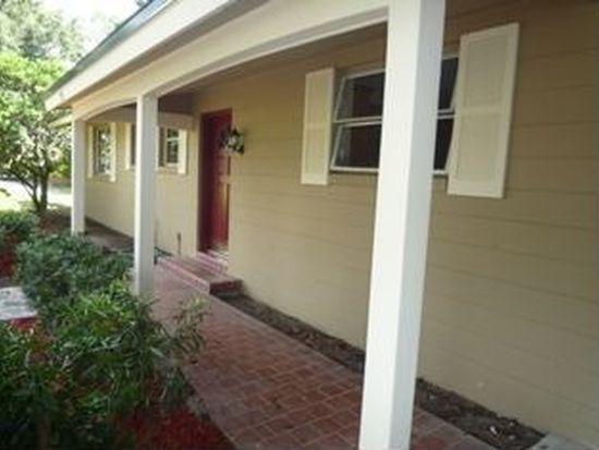 1355 Lamanto Ave E, Jacksonville, FL 32211