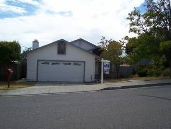 1011 Topsail Dr, Vallejo, CA 94591