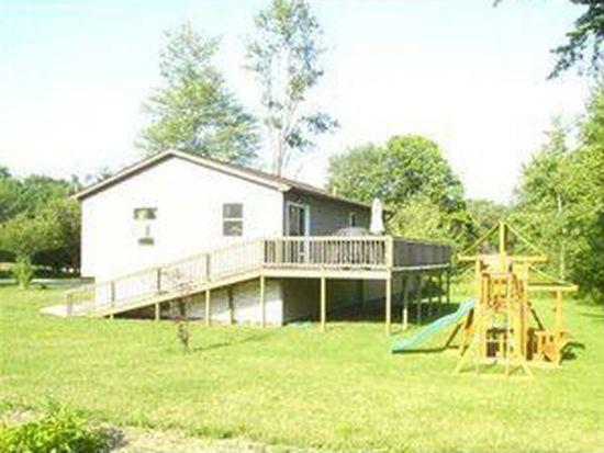 10 Albion Ln, Grove City, PA 16127