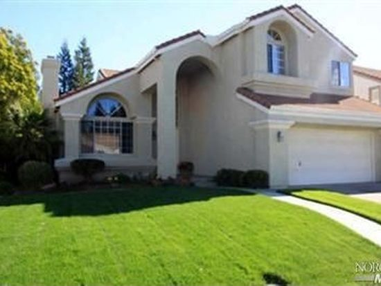 812 Tipperary Dr, Vacaville, CA 95688