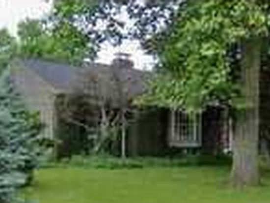 5801 N Illinois St, Indianapolis, IN 46208