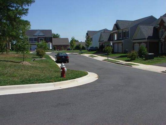 6002 Ashby Heights Cir, Alexandria, VA 22315