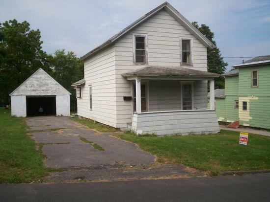 308 Tuttle Ave, Canastota, NY 13032