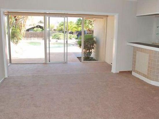 2101 E Casa Linda Dr, West Covina, CA 91791