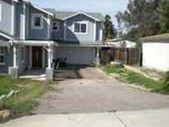 323 G St, Ramona, CA 92065