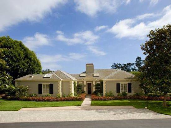 1997 Lemon Ranch Rd, Santa Barbara, CA 93108