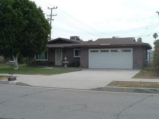 2705 Esperanza St, Rialto, CA 92376
