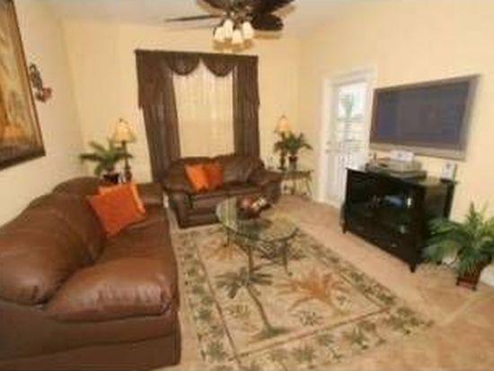 2644 Daulby St, Kissimmee, FL 34747
