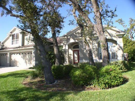8335 Lake Crowell Cir, Orlando, FL 32836