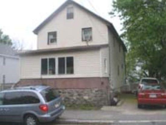 12 Pierpont St, Peabody, MA 01960