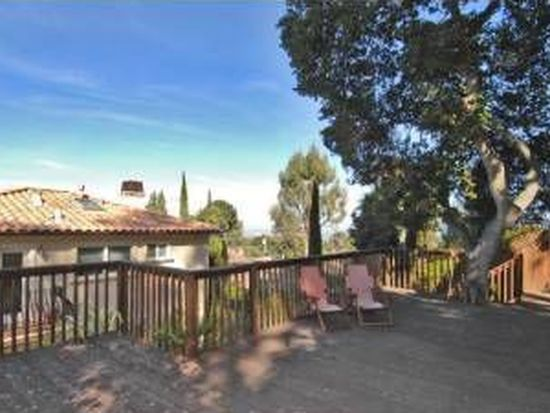 1629 Notre Dame Ave, Belmont, CA 94002