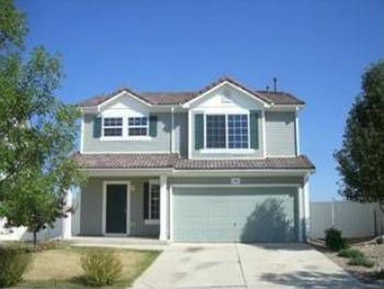 5560 Perth Ct # CCT, Denver, CO 80249