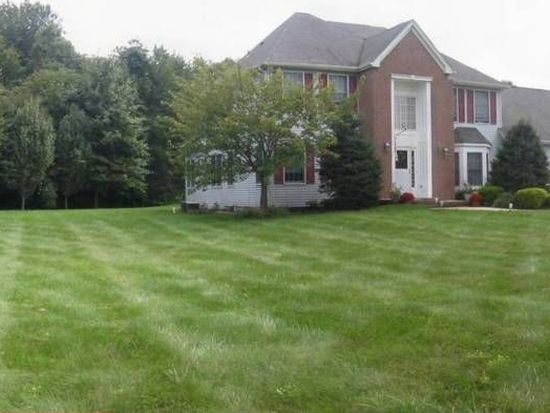 36 Bradford Rd, East Windsor, NJ 08520 is Recently Sold   Zillow