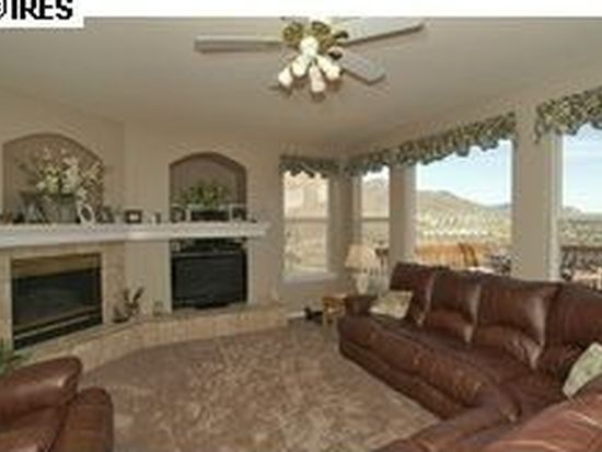 1916 Parfet Estates Dr, Golden, CO 80401