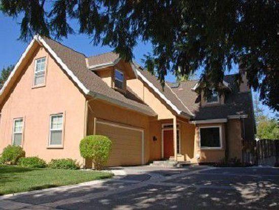 1045 Byerley Ave, San Jose, CA 95125